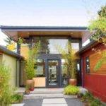Best Simple Eco Friendly House Ideas Home