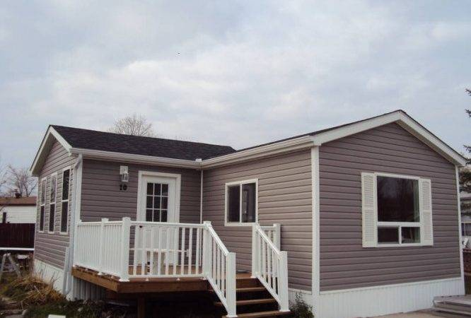 Best Simple Why Buy Mobile Home Ideas Gaia