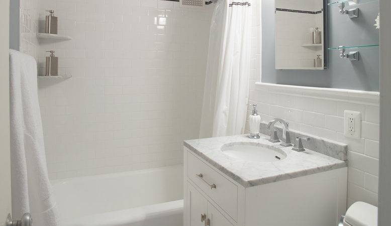 Best Small Bathroom Remodel Ideas Your Home
