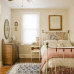 Best Small Bedroom Arrangement Ideas Pinterest