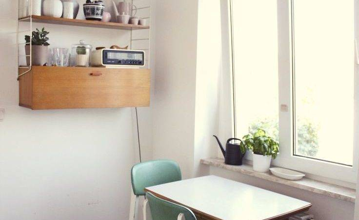 Best Small Kitchen Tables Ideas Pinterest