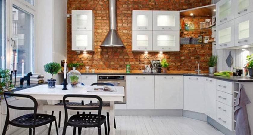 Best Small Kitchens Dgmagnets