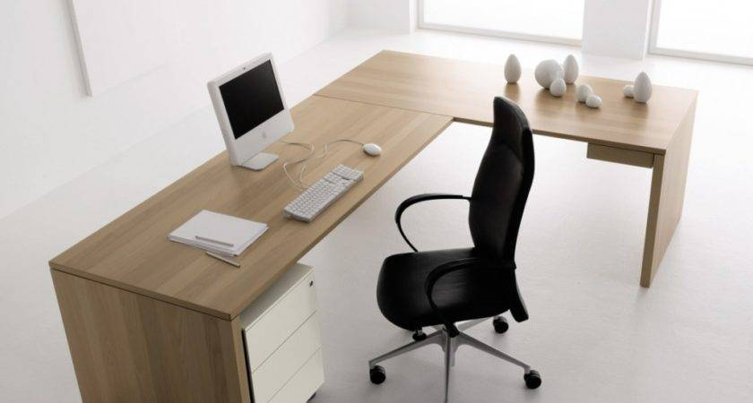 Best Small Shaped Desk Computer Home