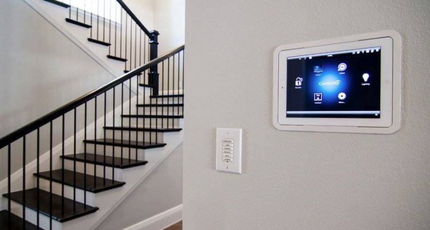 Best Smart Home Automation Systems Buy Now