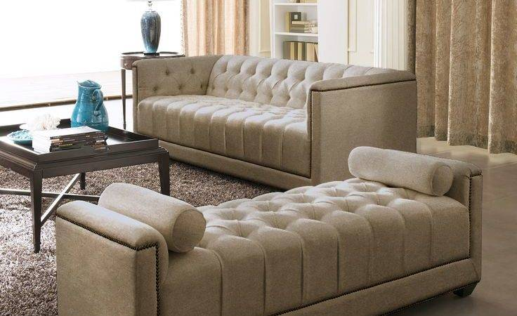 Best Sofa Set Designs Ideas Pinterest Sala