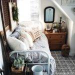 Best Spare Room Ideas Pinterest Office