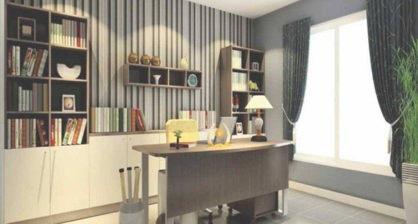 Best Study Room Designs Awesome Colors Dining