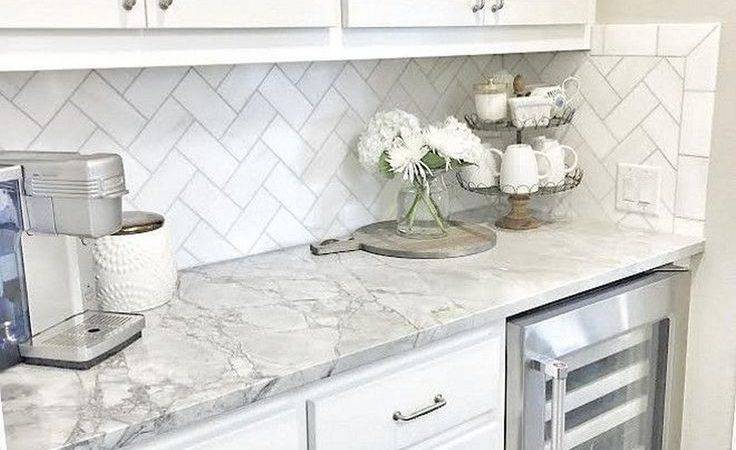 Best Subway Tile Backsplash Ideas Only Pinterest