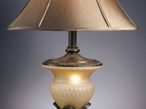 Best Table Lamps Enlighten Your Life