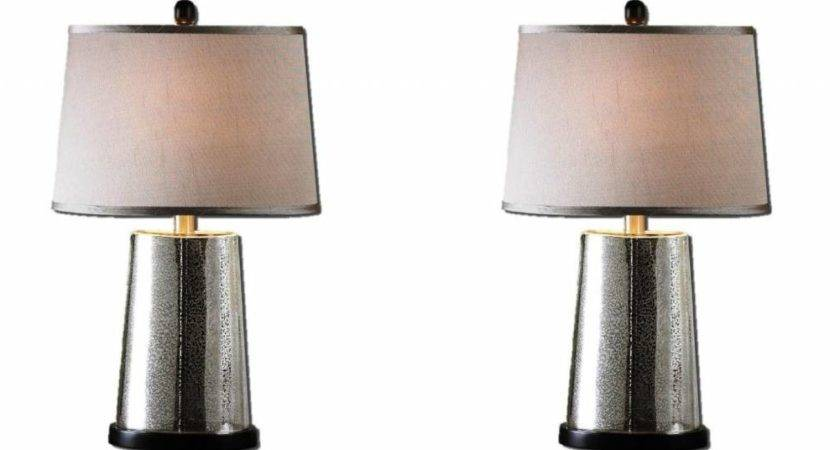 Best Table Lamps Top Rated
