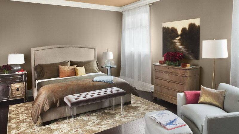 Best Taupe Paint Colors Master Bedroom Design Your
