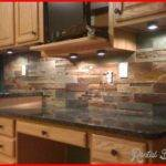 Best Tile Backsplash Ideas Rentaldesigns