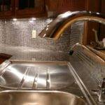 Best Tiles Build Awesome Kitchen Backsplash