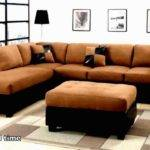 Best Time Purchase Living Room Furniture