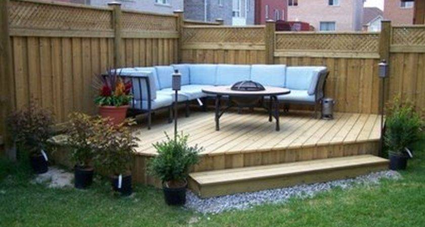 Best Tips Landscaping Ideas Budget Easy Simple