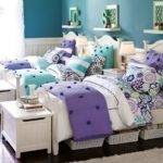Best Triplets Bedroom Ideas Pinterest Kids Canopy