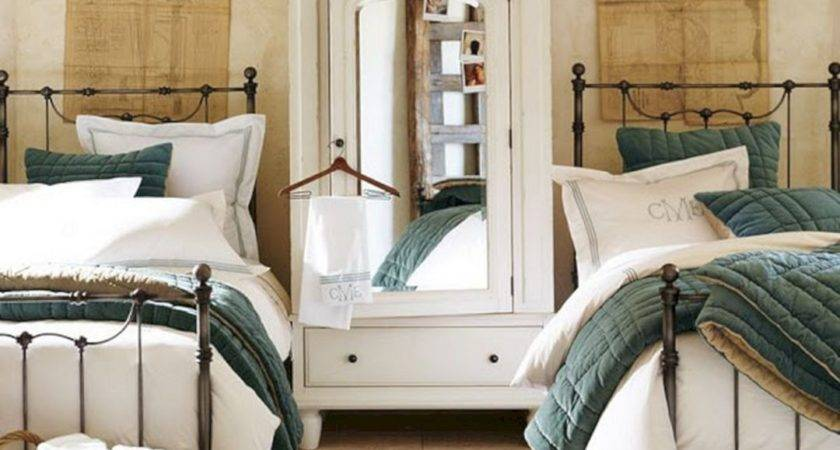 Best Twin Bed Ideas Small Bedroom Fres Hoom