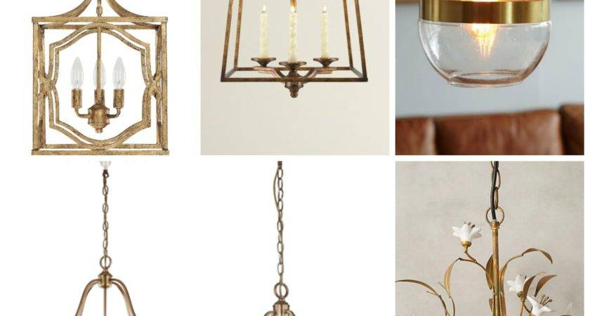 Best Unique Pendant Lights Shabbyfufu