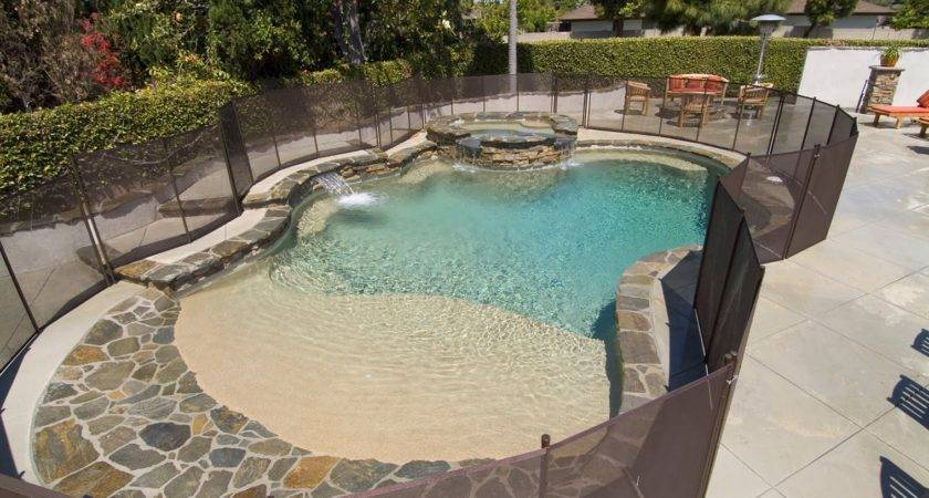 Best Useful Swimming Pool Designs Your House