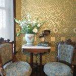 Best Victorian Interiors Pinterest