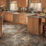 Best Vinyl Flooring Kitchen Floors