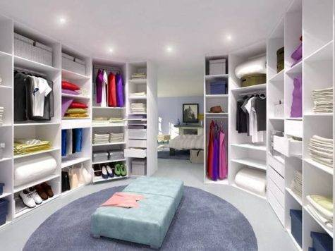Best Walk Closet Design Fanphobia Celebrities Database