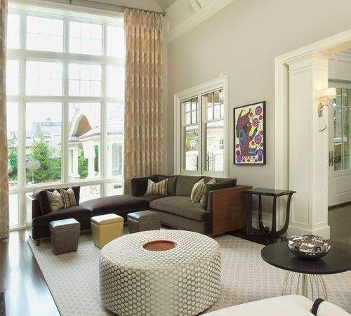 Best Wall Color Matching Design Ideas Remodel