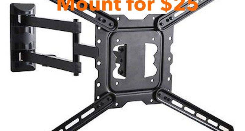 Best Wall Mount Affordable Cheetah Mounts