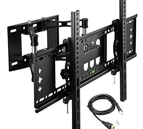 Best Wall Mount Reviews Compare