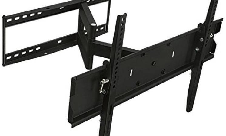 Best Wall Mounts Buy Reviews