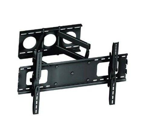 Best Wall Mounts Top Ten Reviews