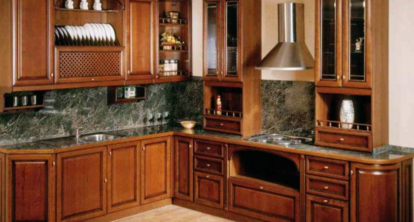 Best Way Kitchen Cabinet Ideas Creative