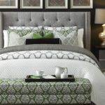 Best Ways Arrange Bedroom Furniture