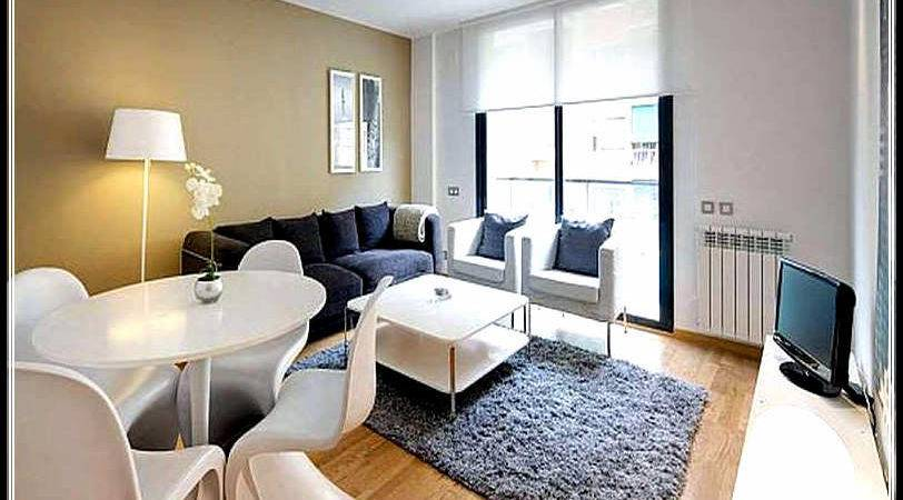 Best Ways Implementing Various Studio Apartment