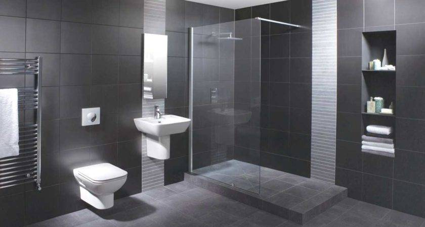 Best Wet Room Bathroom Designs Nice Home Design