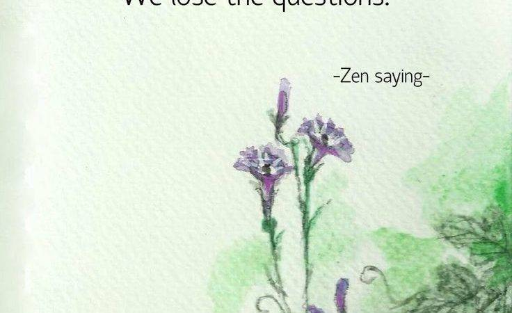 Best Zen Ideas Pinterest Meditation