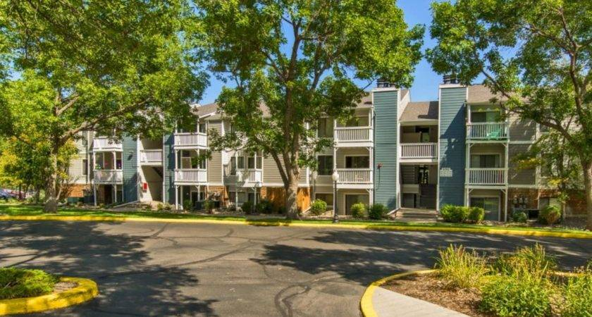 Beverly Hills Firm Makes First Denver Area Apartment
