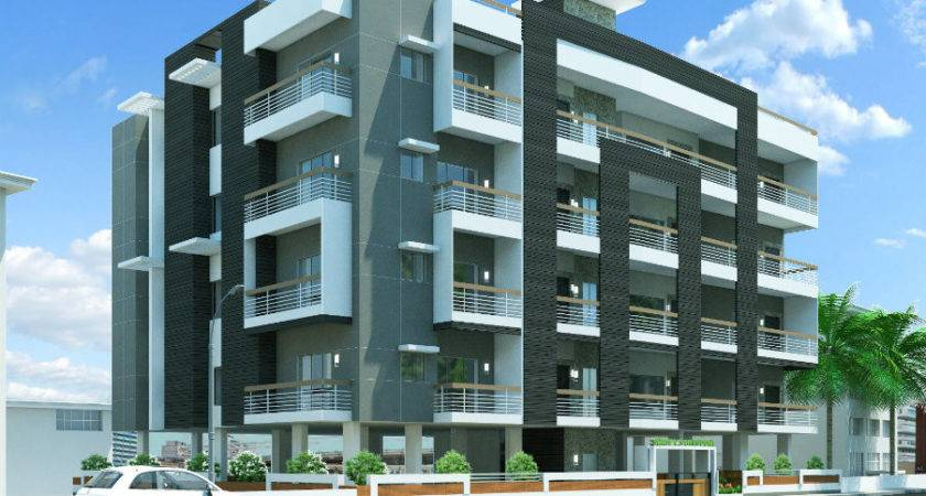 Bhk Apartments Commercial Spaces Sale