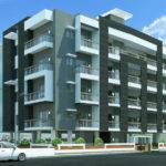 Bhk Apartments Lakhs