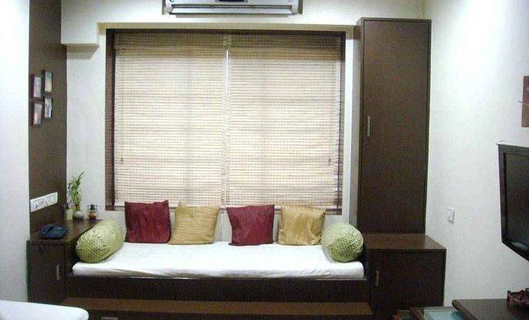 Bhk Cheap Decorating Ideas Room Design Low Space