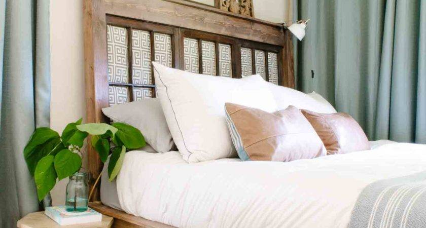 Big Beds Small Rooms Bedding Bed Linen
