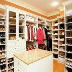 Big Closet Ideas Best Home Design Idea