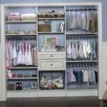 Big Closet Ideas Girls Home Design