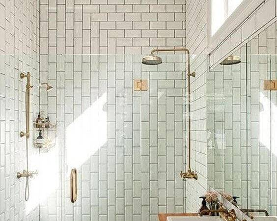 Big Ideas Small Bathroom Remodel Apartment Geeks