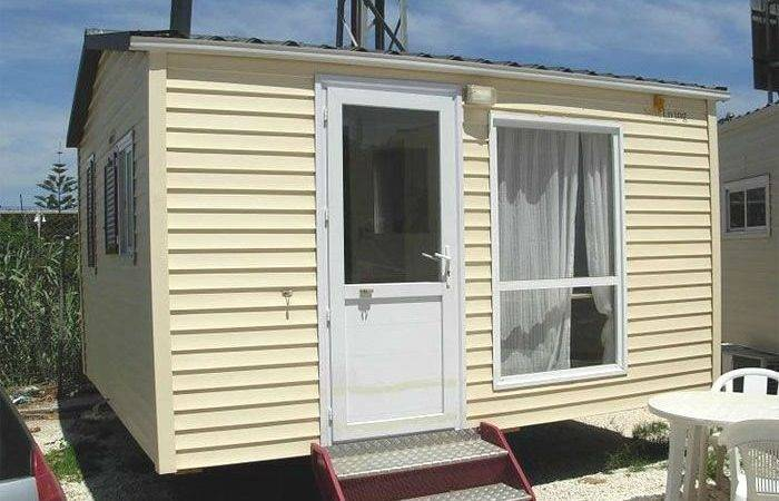 Billige Modulare Container Mobile Haus Buy Product
