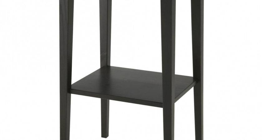 Black Bedroom End Tables Cheap Makeover Ideas