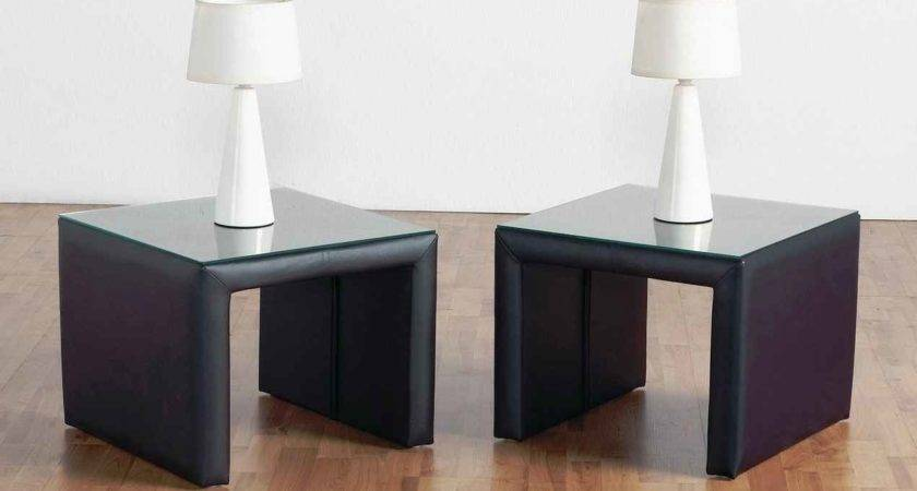 Black Bedside Tables Australia Small Table Lamp