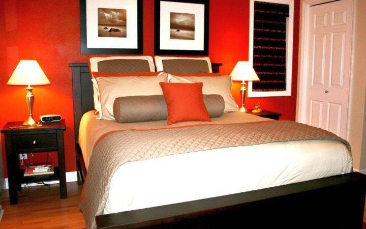 Black Red Bedroom Ideas Small Rooms