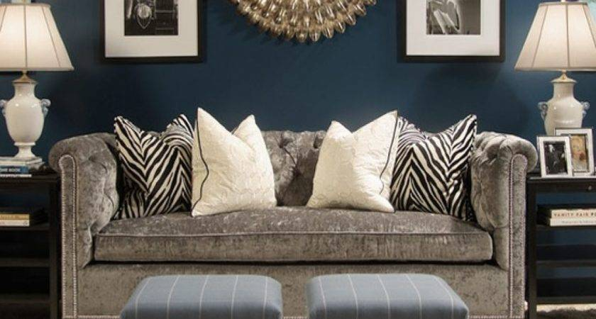 Black Red Living Rooms Coral Navy Blue Wedding