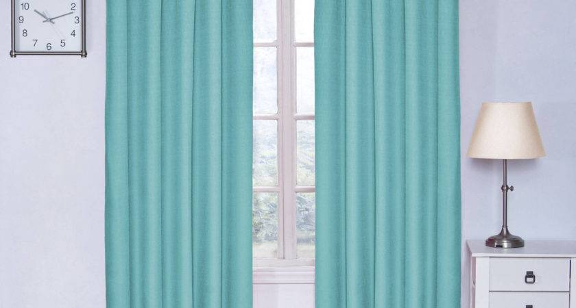 Blackout Curtains Childrens Bedroom Lilac Best